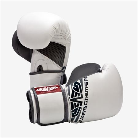 seven-boxing-gloves